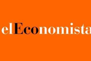 600x400_eleconomista