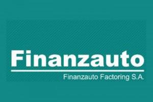 eyco-finanzauto
