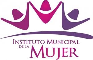 logotipo_instituto_mujer