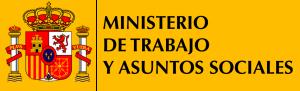 ministerio-de-trabajo-y-asuntos-sociales_p
