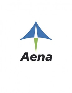 aena_logo-despues-1_0