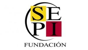 fundacion-sepi-ofrece-becas-titulados-sin-experiencia