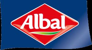 logo_albal