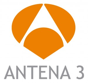 programacion-antena3
