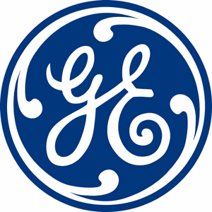 general_electric_logo1
