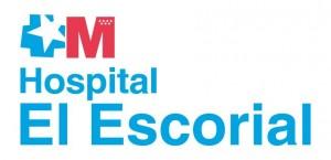 hospital-el-escorial-logo1-876x423