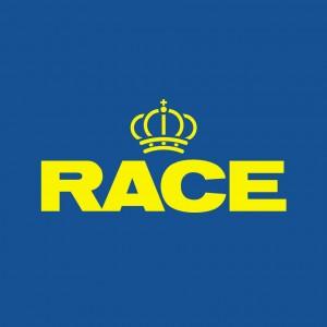 logo-race