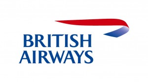 logo-oficial-de-british-airways