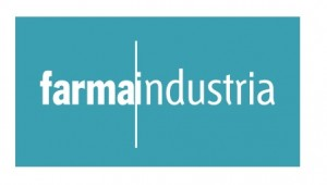 logofarmaindustria