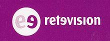 logotipo_de_la_corporacion_retevision