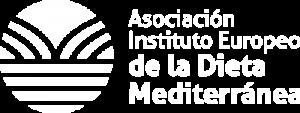 asociacion_dieta_mediterranea