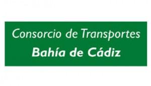 consorcio-transportes-cadiz