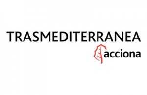 htoper-tras-logo