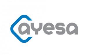 logo-ayesa