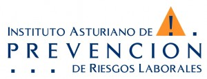 logo-castellano