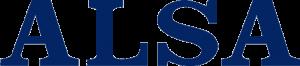 logo_alsa_sin_claim