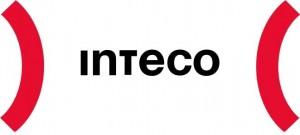 logo_inteco_2