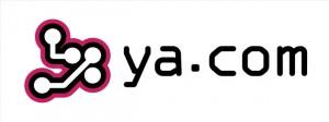 yacom