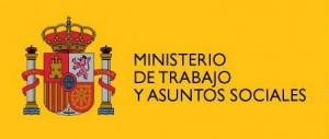 bialet-logo-mtas-espania