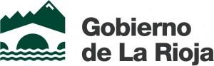 gob-_la_rioja
