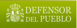 logo_defensorespanol2