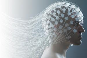 inv-neuro